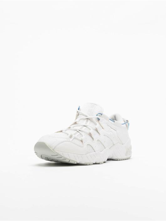 Asics Sneakers Gel-Mai Mesh bialy
