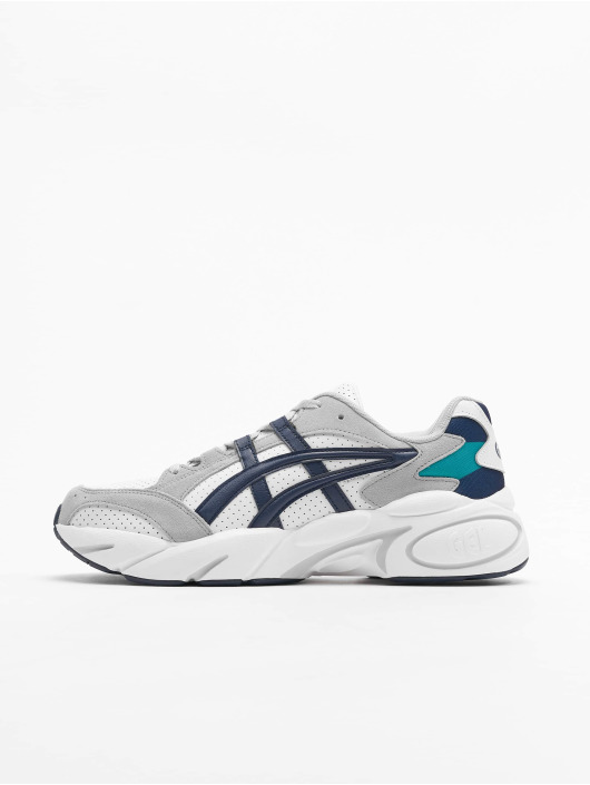 Asics Sneakers Gel-BND bialy