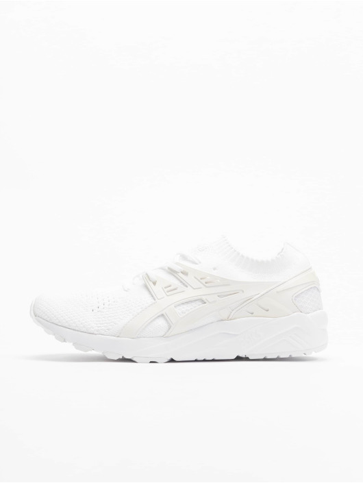 Asics Sneakers Gel Kayano Trainer bialy