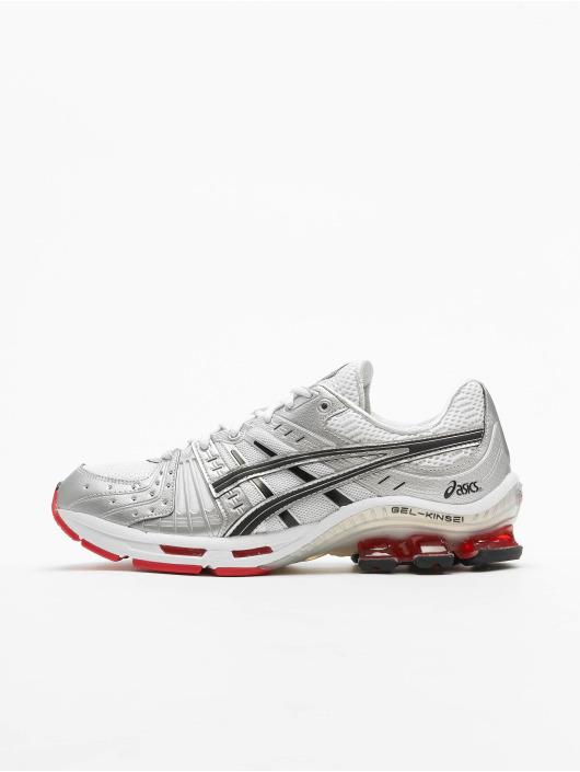 Asics Sneakers Gel-Kinsei OG biela