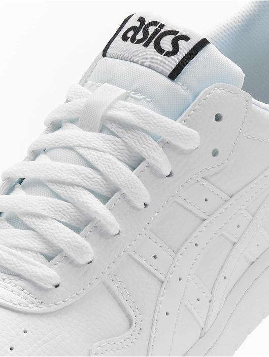 Asics Sneakers Tiger Japan S biela