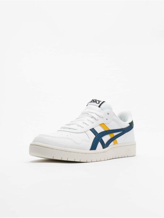 Asics Sneakers Japan S biela