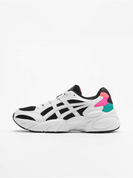 Asics Sneakers Gel-BND biela