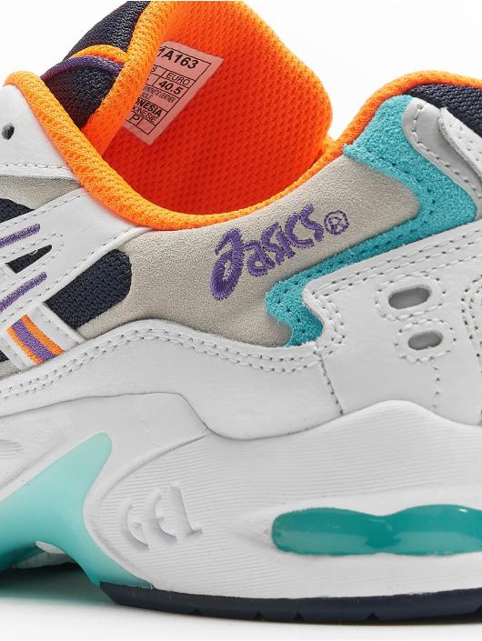 Asics Sneakers Gel-Kayano 5 OG blå