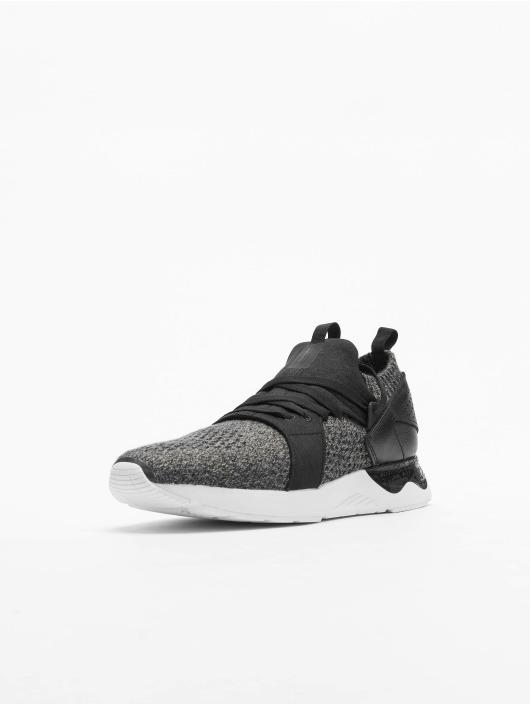 Asics Sneakers Gel-Vt V Knit Wool Knit Pack black