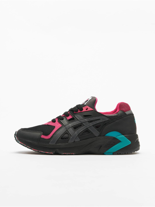 Asics Sneakers Gel-DS Trainer OG black