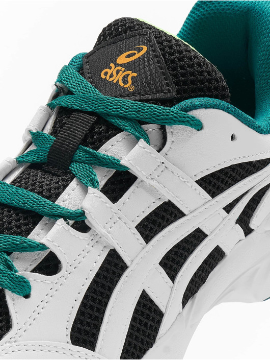 Asics Sneakers Gel-BND black