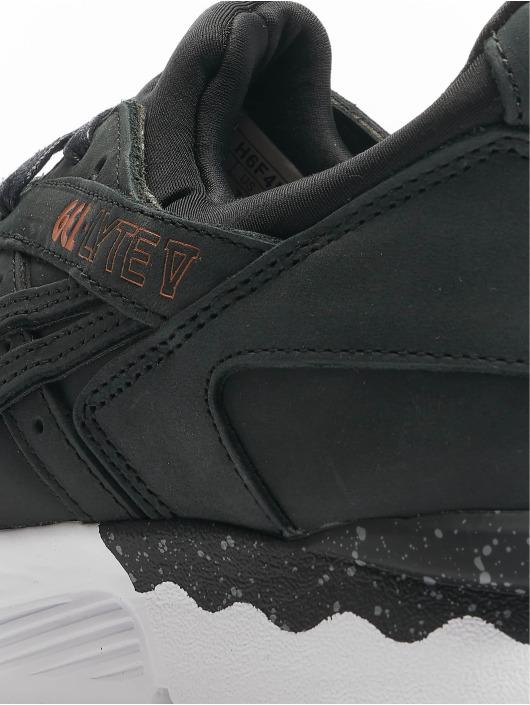 Asics Sneakers Gel Lyte black
