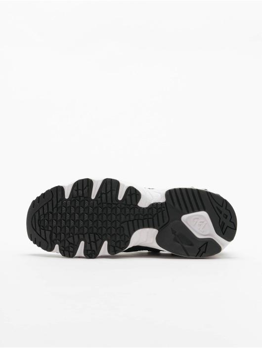 Asics Sneakers Tiger Gel-Mai czarny
