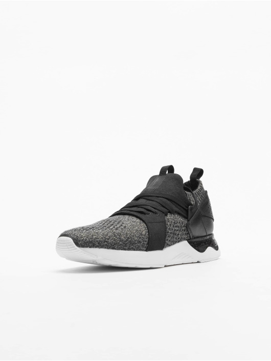 Asics Sneakers Gel-Vt V Knit Wool Knit Pack czarny