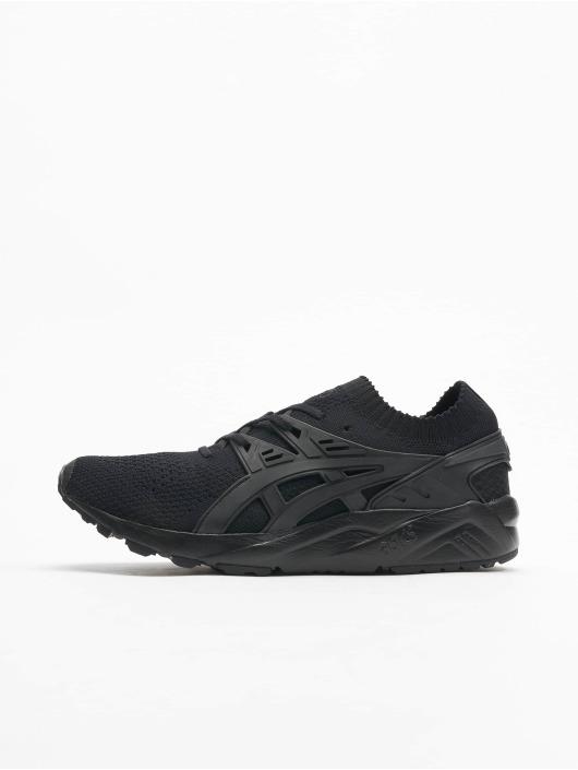 Asics Sneakers Gel-Kayano Trainer Knit czarny