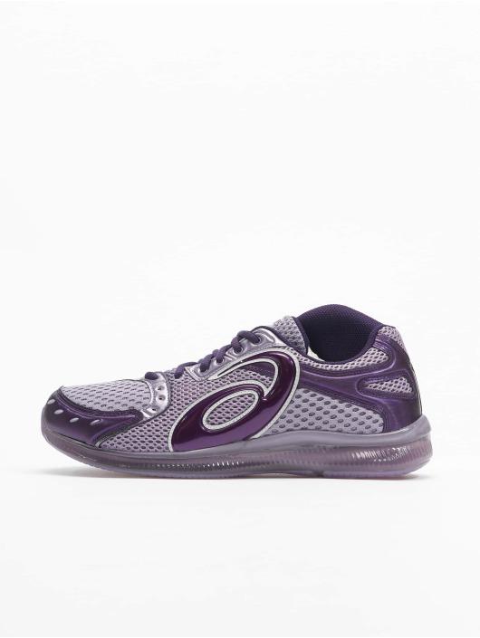 Asics Sneakers Gel-Sokat Infinity fialová