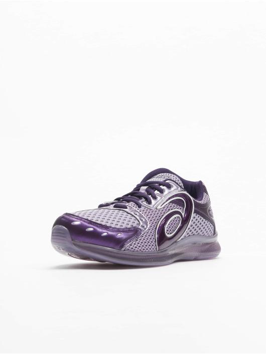 Asics Sneakers Gel-Sokat Infinity fioletowy