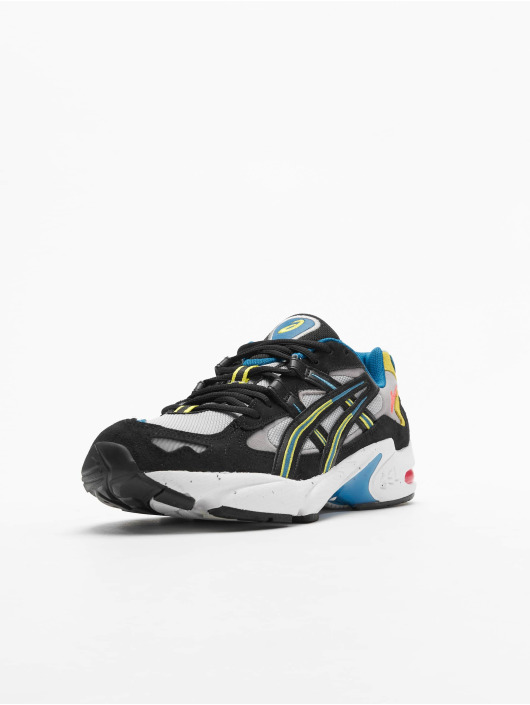 Asics Sneakers Gel-Kayano 5 OG gray