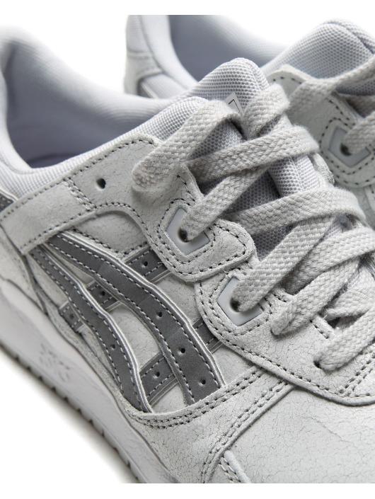 Asics Sneakers Gel-Lyte III Christmas Movie Pack grey