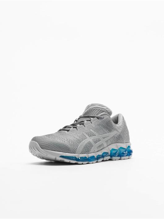 Asics Sneakers Gel-Quantum 360 5 JCQ grey