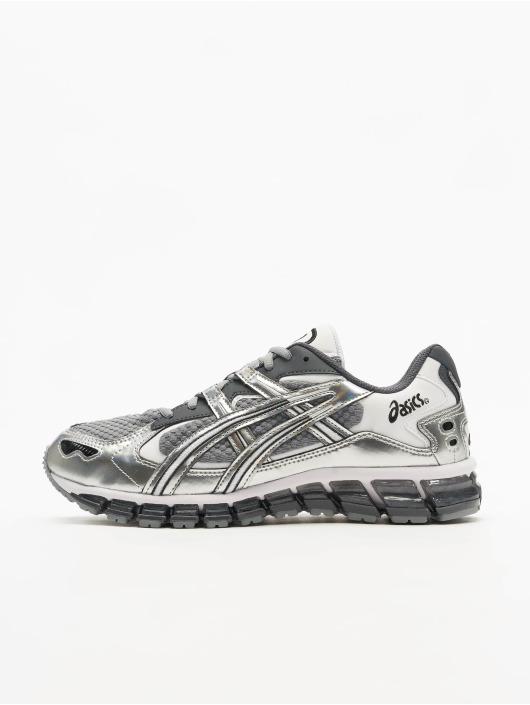 Asics Sneakers Gel-Kayano 5 360 grey