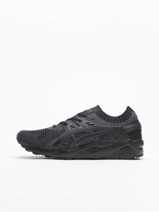 Asics Sneakers Gel-Kayano Trainer Knit grey