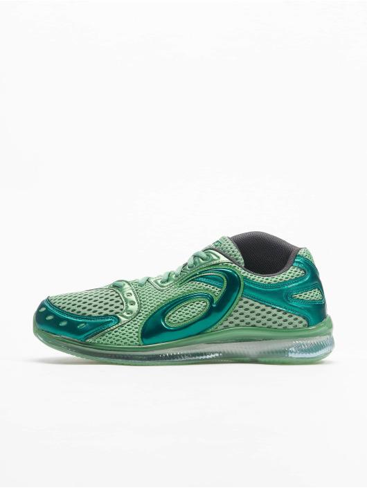 Asics Sneakers Gel-Sokat Infinity grön