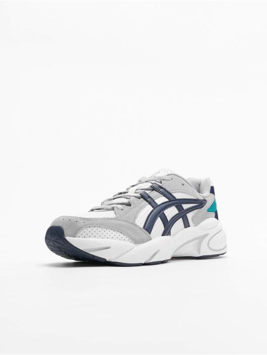 Asics Tiger Gel bnd Sneakers Herrer Hvid Sko Low Danmark