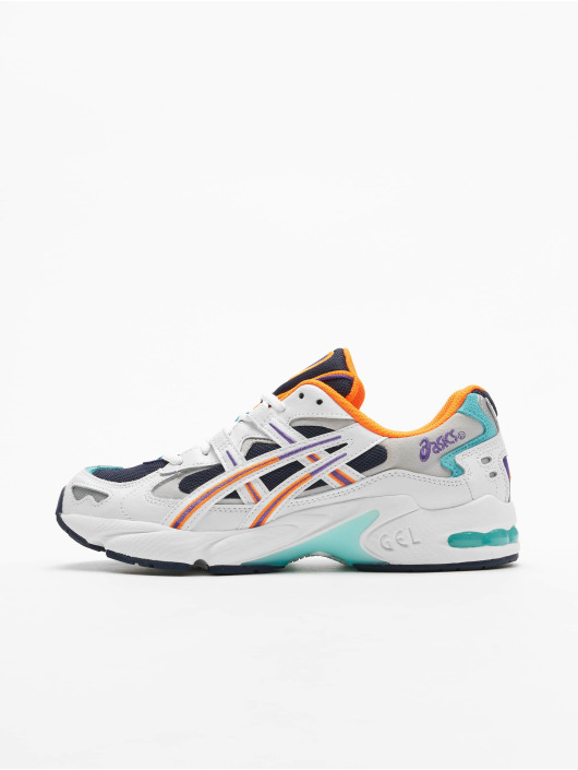 Asics Sneakers Gel-Kayano 5 OG niebieski