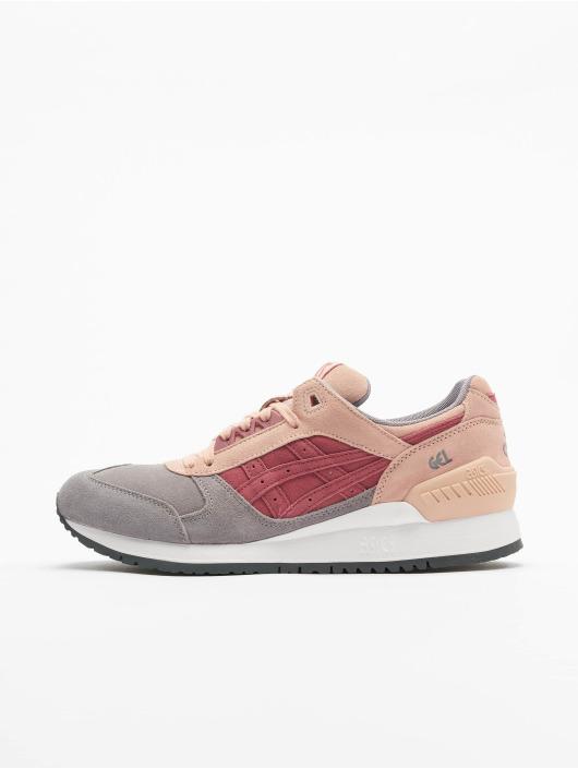 Asics Sneakers Gel-Respector pink