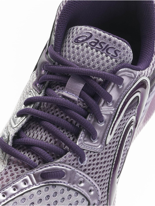 Asics Sneakers Gel-Sokat Infinity purple