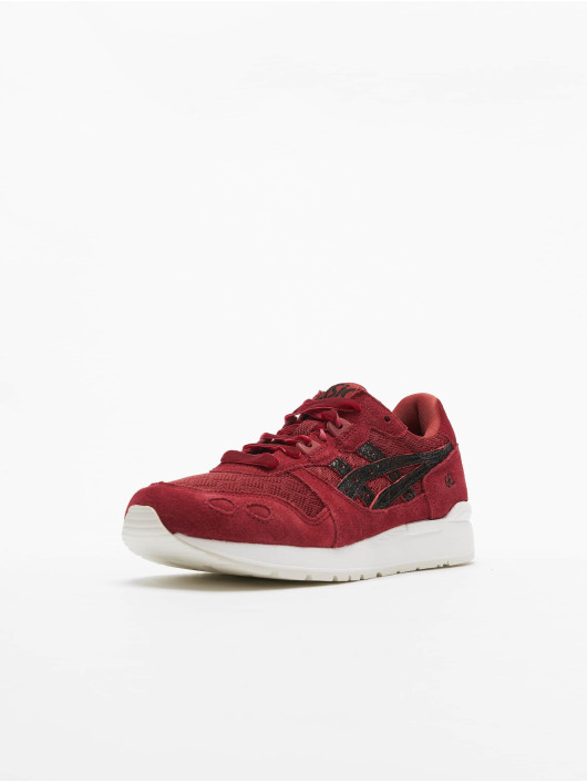 Asics Sneakers Gel-Lyte Valentines Mesh Pack red