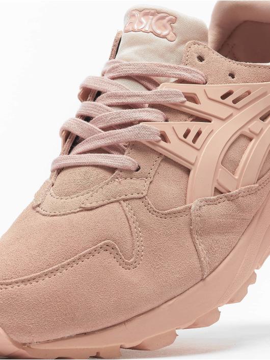 Asics Sneakers Gel-Kayano Trainer rose