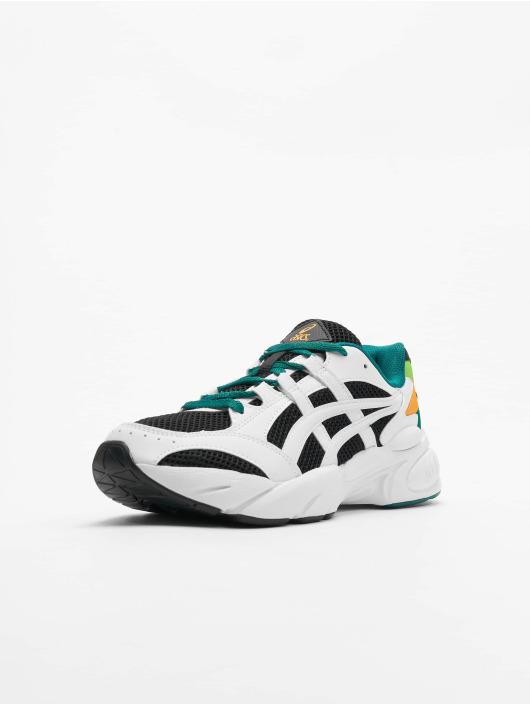 Asics Sneakers Gel-BND sort