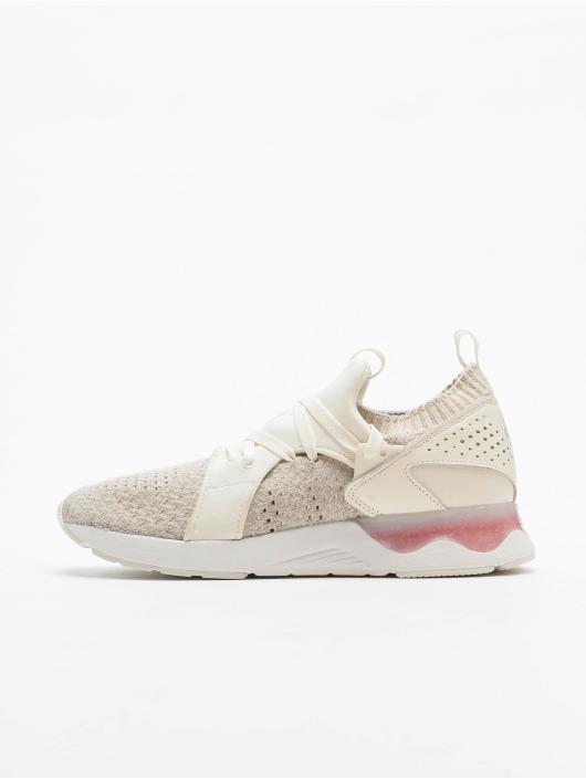 Asics Sneakers Gel-Vt white