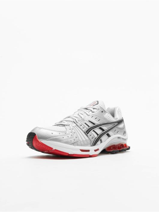 Asics Sneakers Gel-Kinsei OG white
