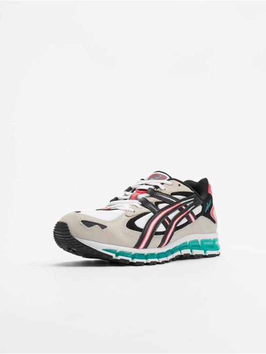 Asics Sneakers Gel-Kayano 5 360 white