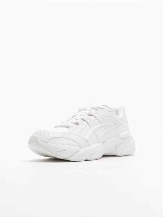 Asics Sneakers Gel-BND white