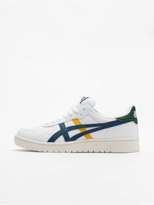 Asics Sneakers Japan S white