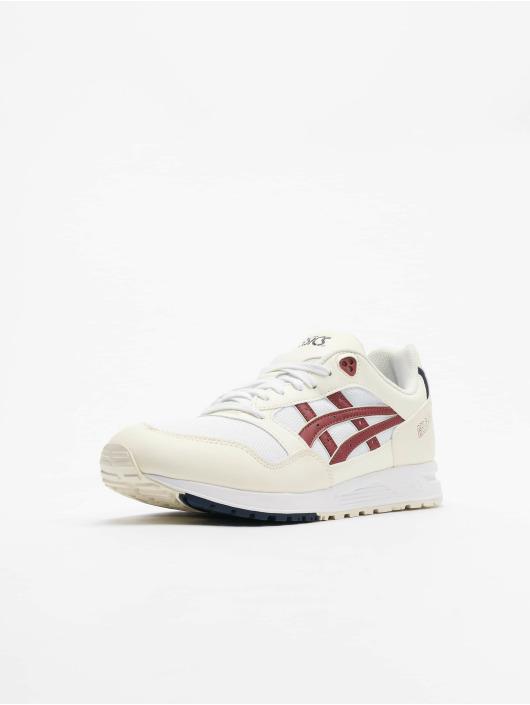 Asics Sneakers Gelsaga white