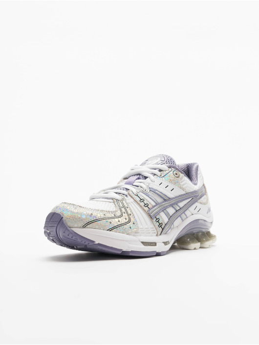 Asics Sneakers Gel-Kinsei OG white