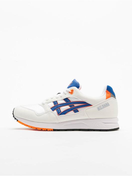 Asics Sneakers Tiger Gel Saga white