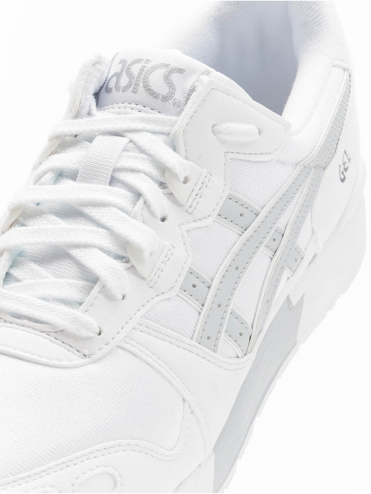 Asics Snejkry Gel-Lyte bílý