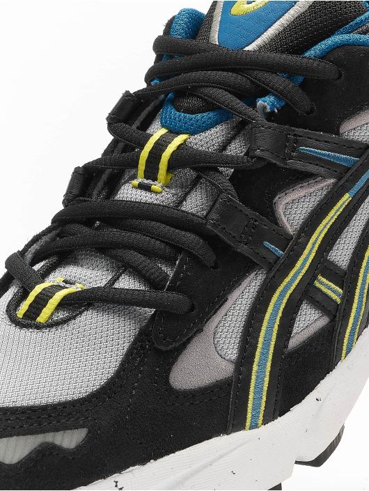 Asics Zapatillas de deporte Gel-Kayano 5 OG gris