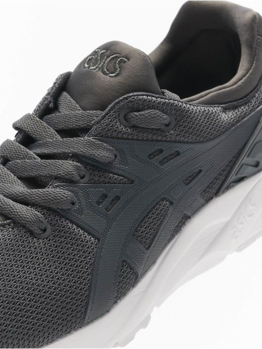Asics Zapatillas de deporte Gel-Kayano Trainer EV gris
