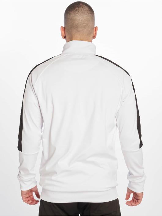 Ataque Transitional Jackets Primavera hvit
