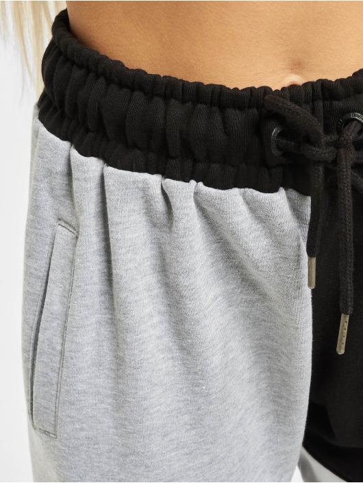 Babystaff Pantalón deportivo Aruna negro