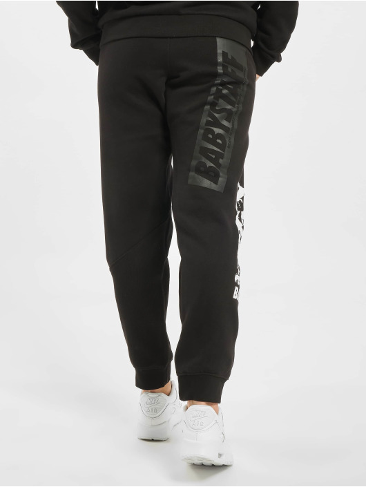 Babystaff Sweat Pant Uzia black