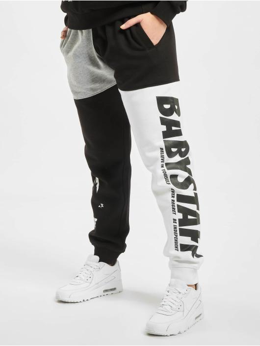 Babystaff Sweat Pant Aruna black