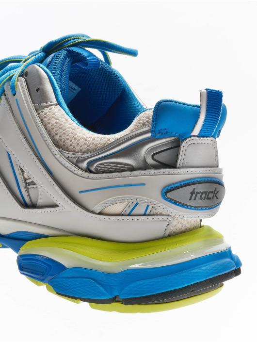 Balenciaga Sneaker Track grau