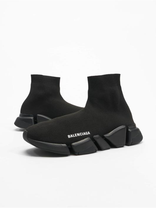 Balenciaga Sneaker Speed 2 LT nero