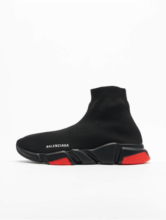 Balenciaga Sneaker Speed LT schwarz