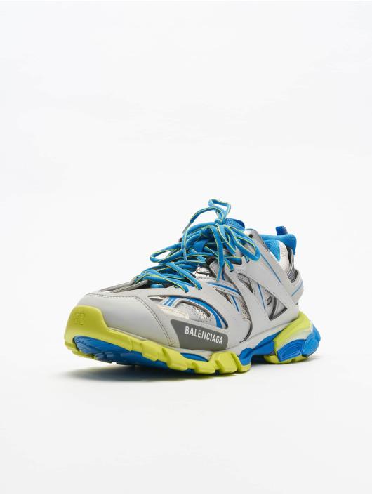 Balenciaga Sneakers Track grå