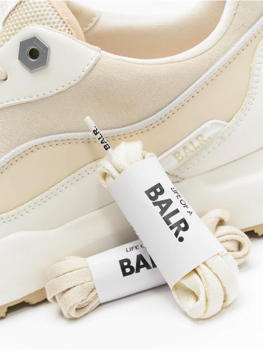 BALR Baskets Runner Multi beige